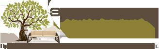 Эксклюзив Логотип